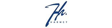 Harmet Store