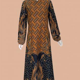 Dress 0201037